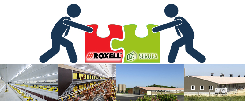 roxell-serupa-poultry-house