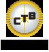 Logo CTB